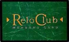 relo_cliub